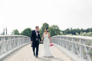 A&A calirornia wedding photographer