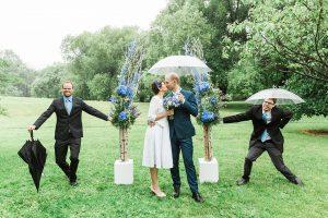 elopement photographer in Europe