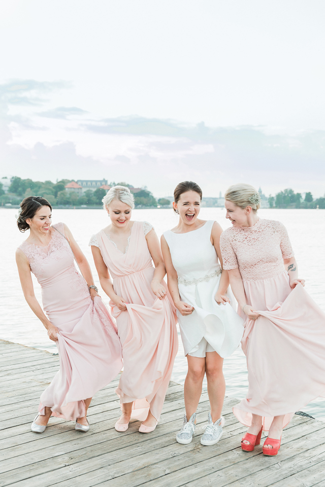 Miami Wedding Photography, Italy wedding photographer