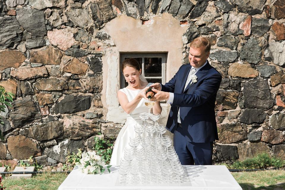 Florida fineart wedding photographer, Destination fineart wedding photographer