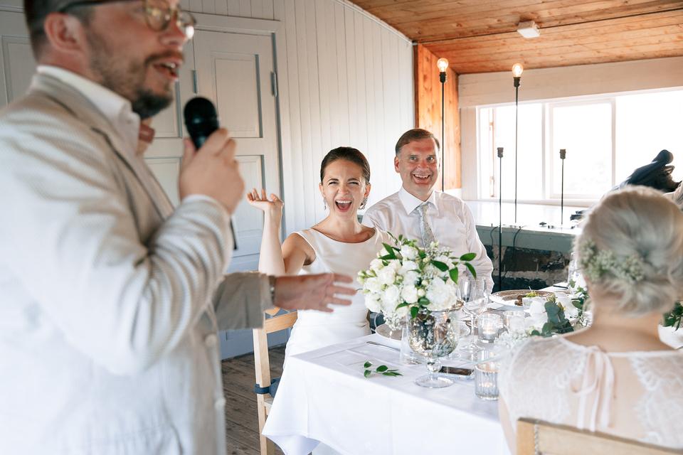 Florida wedding photographer, Italy wedding photographer