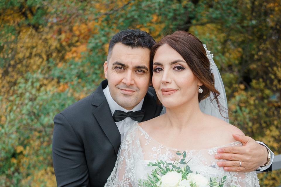 italian fineart wedding photographer