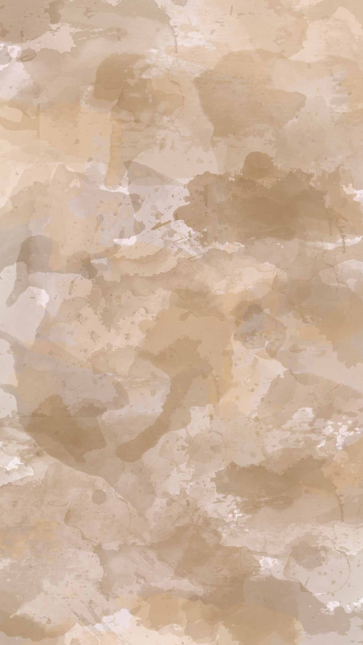 Download Watercolour Effect Design for mobile phone wallpaper.